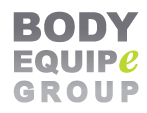 Body Equipe Group